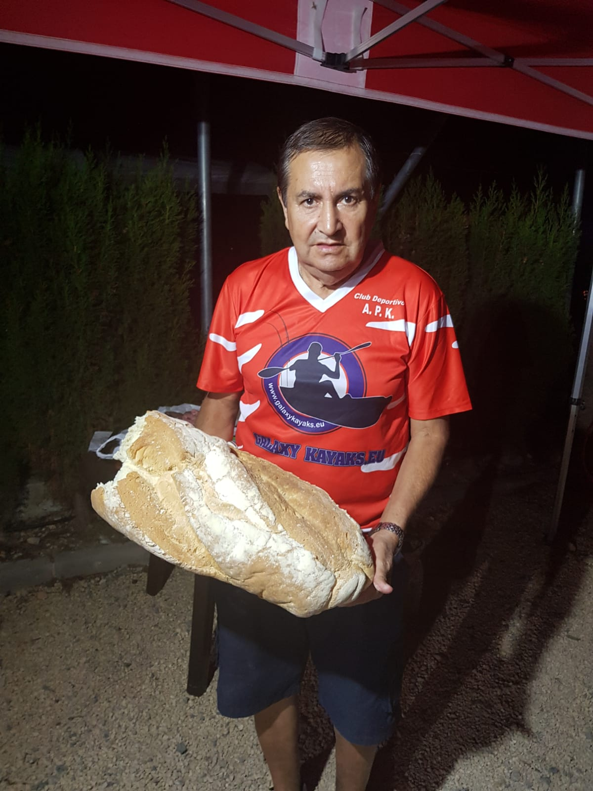 Quedada Torres 2019 (24)