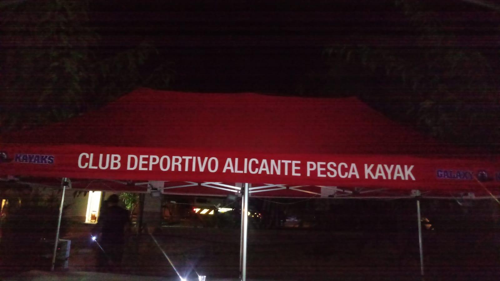 Quedada Torres 2019 (30)