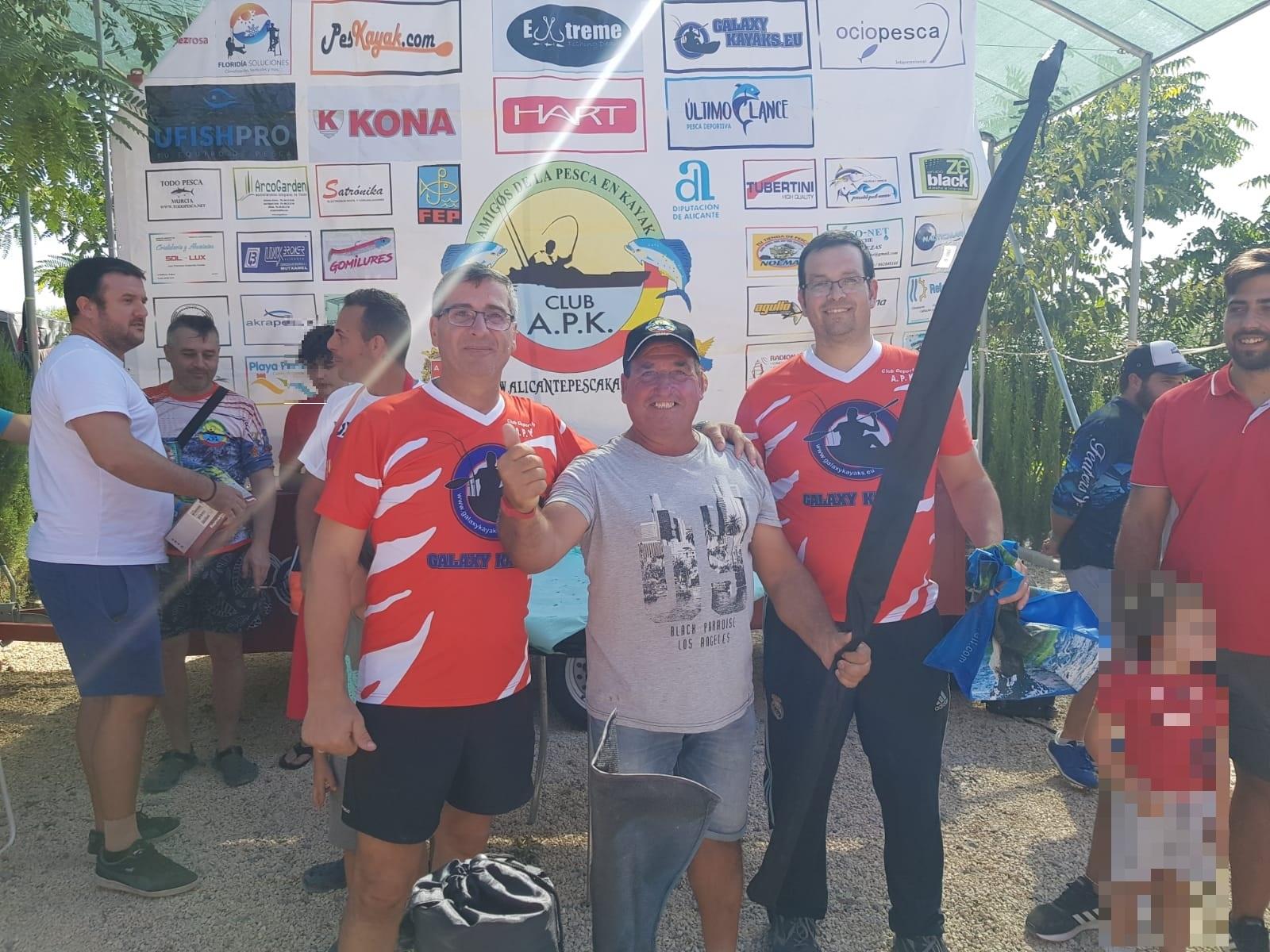 Quedada Torres 2019 (55)