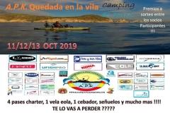 Quedada Torres 2019 (0)