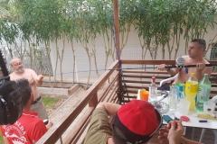 Quedada Torres 2019 (8)